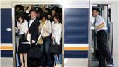 電車,日本,上班族,颱風,電車,https://www.flickr.com/photos/evdg/298415813/in/photolist-6fNEGM-caSFU1-2Nid6A-rsJCHU-u73dq-bra755-5qso3d-wEi48-5EcFrD-snsCe-G7QgC-caSFej-caSDBY-caSFBq-caSCqq-4e46s2-caSESC-caSBXj-c2X3yy-eaMFvC-c5crTo-caSGq1-caSD3N-caSEcS-YJgMR-caSEwy-5mymre-c2XfYC-aUcYWp-c4HNHN-c2WZgm-89htmS-c4HT6o-6pYAq4-uhJCN8-rWyQo6