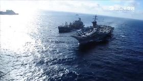 南海搶資源1800