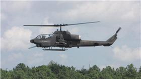 陸軍航空特戰指揮部航空 臉書