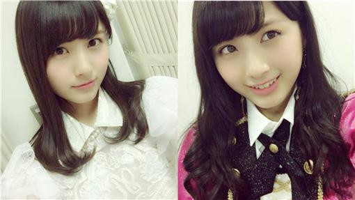 大和田南那,http://www.akb48.co.jp/about/members/detail.php?mid=148