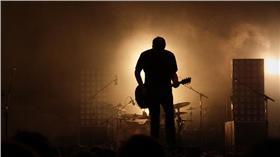 音樂,演唱會,歌手,表演(flickr/Martin Fisch) https://goo.gl/Xd2hpK