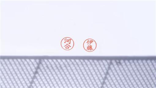 日本文具廣告《不合格的50歲》/翻攝自YouTube