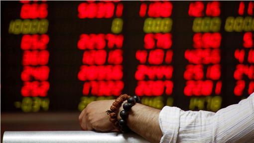股市、台股、開盤(圖/路透社/達志影像)