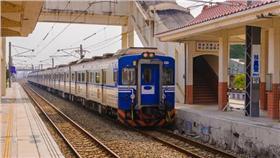 台鐵,交通(圖/shutterstock/達志影像)