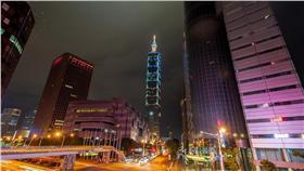 台北101(圖/翻攝自台北101官網)