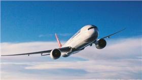 土耳其航空/臉書