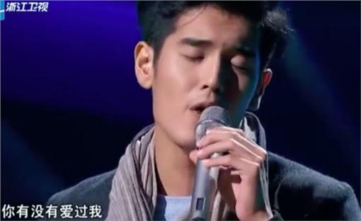 中國新歌聲,那英,向洋