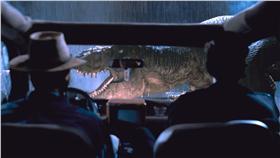 恐龍 https://www.facebook.com/JurassicPark/photos/a.201423149902576.52889.170889472955944/476028922441996/?type=3&theater