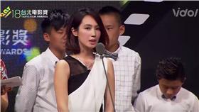 2016台北電影節-最佳劇情長片、只要我長大