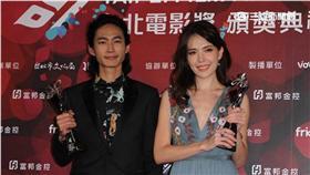 台北電影獎