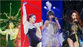 蔡依林,演唱會,只想看依林OnlyJolin,http://tw.weibo.com/Jolin10520