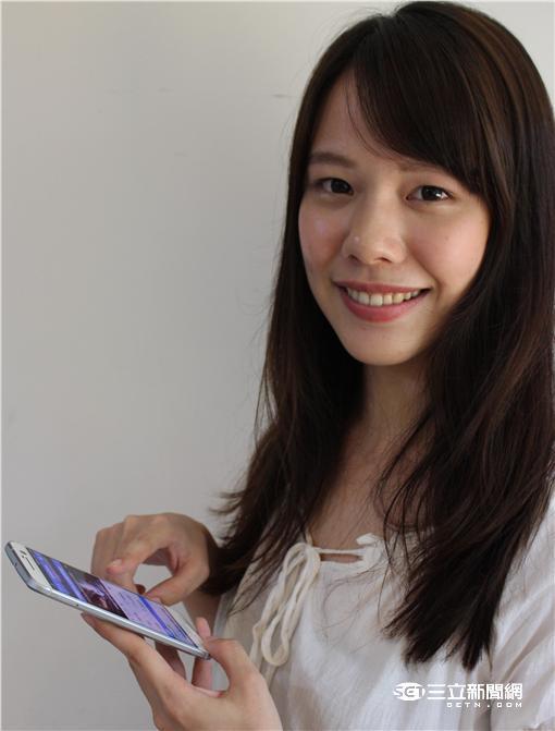 Google Play電信帳單支付 這個年齡層族群最愛(圖/中華電)