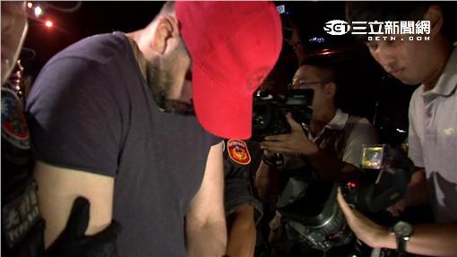 一銀盜領案嫌犯、米海爾麥可、潘可夫尼古拉