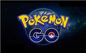 Pokemon GO 翻攝自YouTube-Discover Pokémon in the Real World with Pokémon GO!