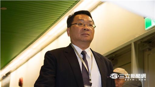 陳歐珀 記者林敬旻攝