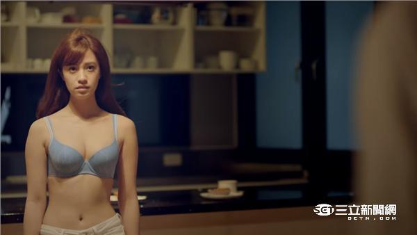 YouTube廣告排行影片出爐 華歌爾、三星首度上榜