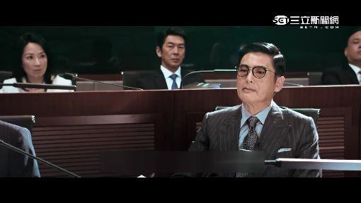 """""""票房5億才收手"""" 彭于晏.梁家輝kuso番外篇"""