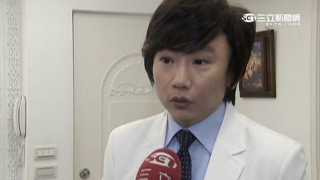 秦偉涉性侵8女案 法院今將宣判