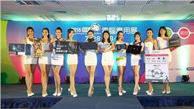 2016台北電腦應用展 電腦公會提供