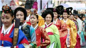 旅遊,韓國,購物,行程 圖/攝影者Republic of Korea, Flickr CC License https://www.flickr.com/photos/koreanet/13326965434/