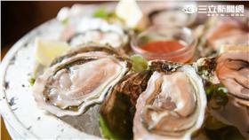 西華飯店推出「週末蠔時光」生蠔吃到飽活動。(圖/西華飯店提供)