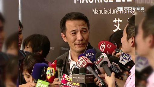 台灣音樂人首發聲 陳昇力挺戴立忍
