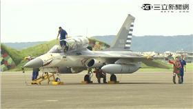 F35軍購沒著落 F16戰機