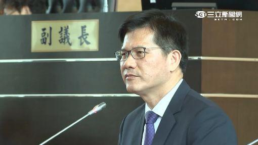 2018拚連任 鄭文燦.林佳龍看好度高