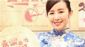 台北7大傳統市場玩創意 任你吃嗨翻一夏