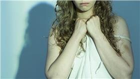 性侵 示意圖/Shutterstock