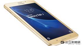 三星7吋平板 七大奇機Galaxy Tab J霸氣通話