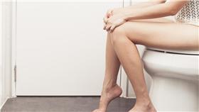 大便、上廁所、大號示意圖/達志影像