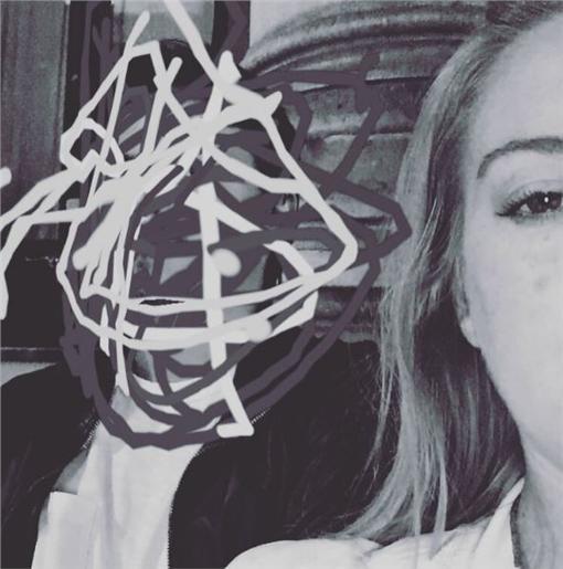 琳賽蘿涵,Lindsay Lohan 圖/翻攝自Instagram