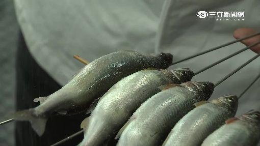 吃魚選對時 夏季魚鮮窈窕又結實│三立新聞台