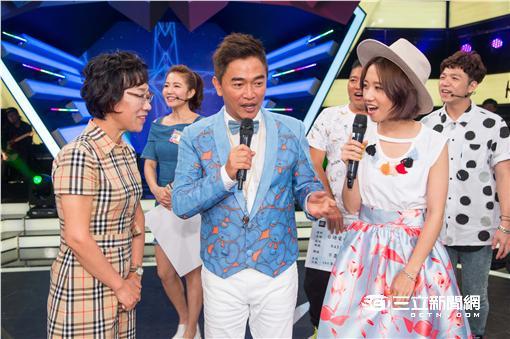 綜藝大熱門,韓國綜藝編劇教母,鄭淑 圖/行銷公關部