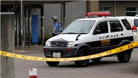 日本NHK報導,日本1所殘障人士安養院26日凌晨發生男子持刀砍人事件,兇手就是前員工26歲男子植松聖(路透社)