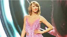泰勒絲,Taylor Swift,圖/泰勒絲IG