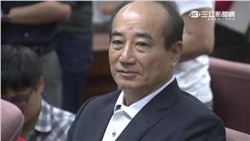 王金平,國民黨立委