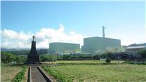 核四廠,圖/維基百科