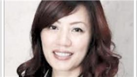 張雅琍,寶得利(圖/翻攝自南台灣觀光產業聯盟) http://www.southtaiwan.org.tw/member/14030.html