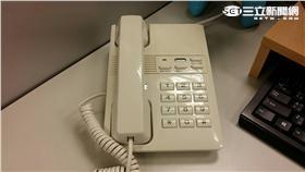 電話,家用電話,打電話