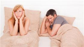性生活,夫妻,男女,離婚 圖/shutterstock/達志影像