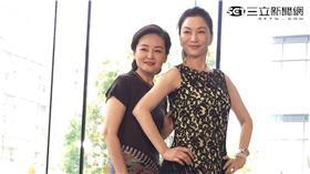 《白鷺鷥的願望》記者會-王淑娟、張瓊姿/攝影范庭瑄