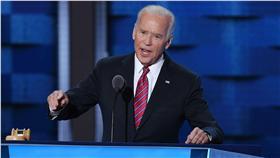 美國,總統大選,拜登,Joe Biden 圖/美聯社/達志影像