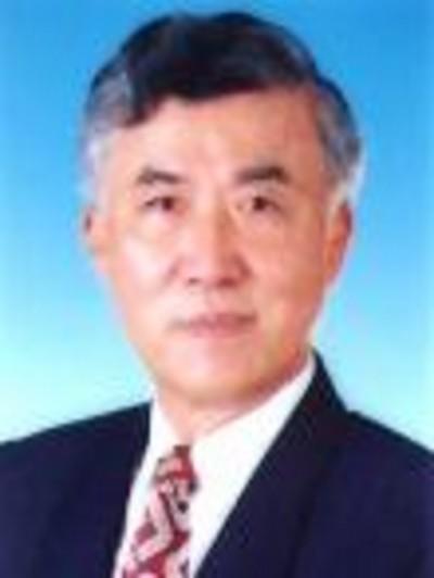 林國華(圖/翻攝自立法院官網) http://www.ly.gov.tw/03_leg/0301_main/legIntro.action?lgno=00057&stage=4