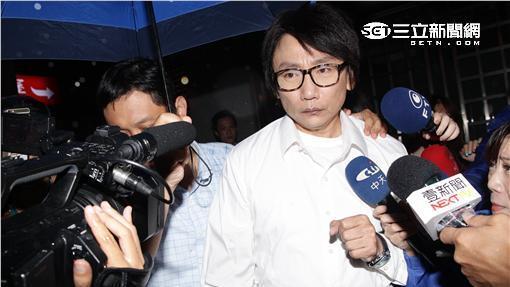 秦偉妨害性自主遭起訴 檢求刑41年