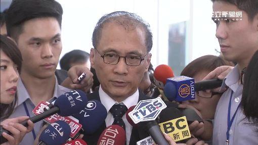 台東救災挨轟怪黃健庭?林全:檢討制度