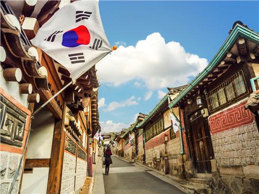 出國,旅遊,飛機,假期,日本,韓國,泰國圖/shutterstock/達志影像