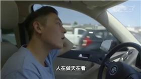 陳冠希 圖/翻攝自陳冠希臉書