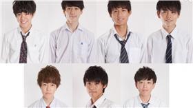 小鮮肉,高校生,日本 http://mdpr.jp/news/detail/1601513